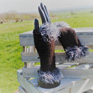Handwarmers & Gloves
