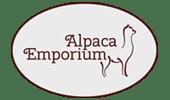Cadbury Alpacas